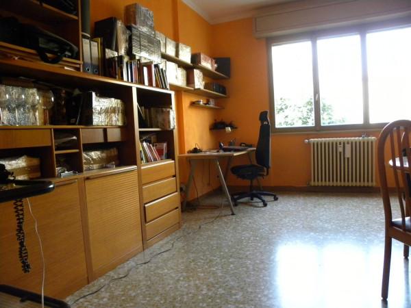 Bilocale Milano Via Matteo Maria Boiardo 10