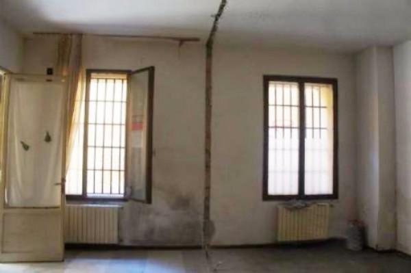Bilocale Bologna Via Piella 13