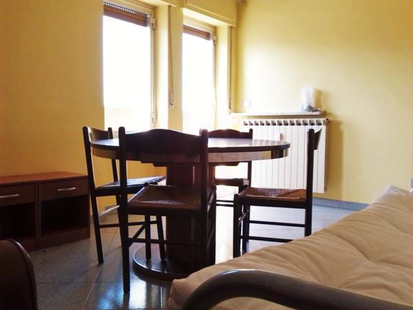 Attico / Mansarda in vendita a Bernezzo, 3 locali, prezzo € 58.000 | Cambio Casa.it