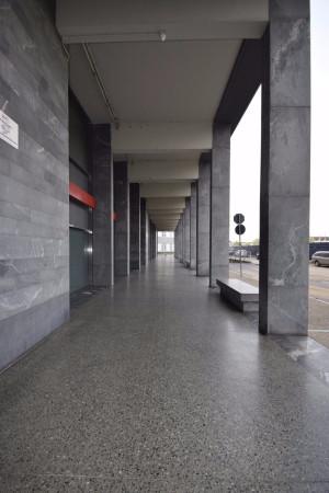 Bilocale Torino Via Verolengo 3