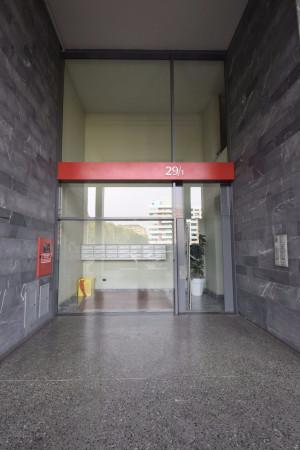 Bilocale Torino Via Verolengo 4