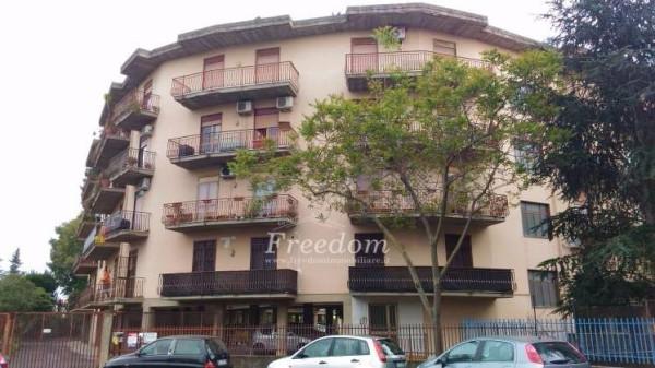 Appartamenti in vendita zona semicentro a catania - Immobiliari a catania ...