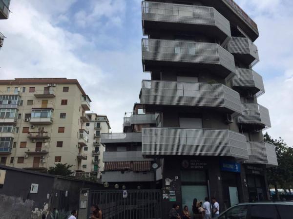 Appartamenti in affitto a catania annunci immobiliari - Immobiliari a catania ...