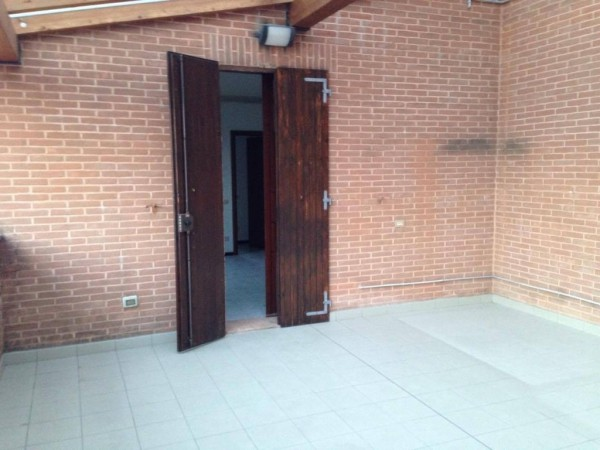 Appartamento in vendita a San Prospero, 3 locali, prezzo € 98.000 | Cambio Casa.it