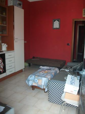 Bilocale Marnate Via Roma 5