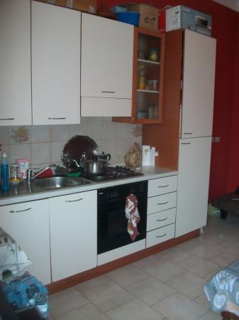 Bilocale Marnate Via Roma 6
