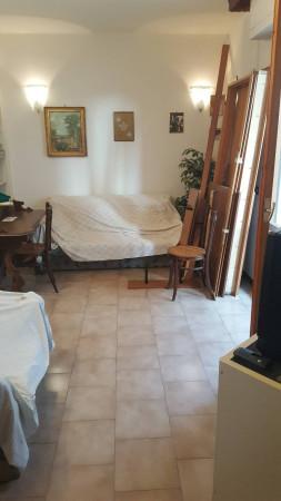 Bilocale Prato Via Delle Badie 4