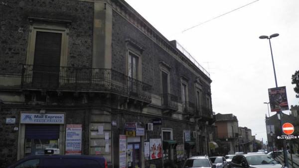 Palazzo / Stabile in vendita a Belpasso, 6 locali, prezzo € 999.000 | Cambio Casa.it