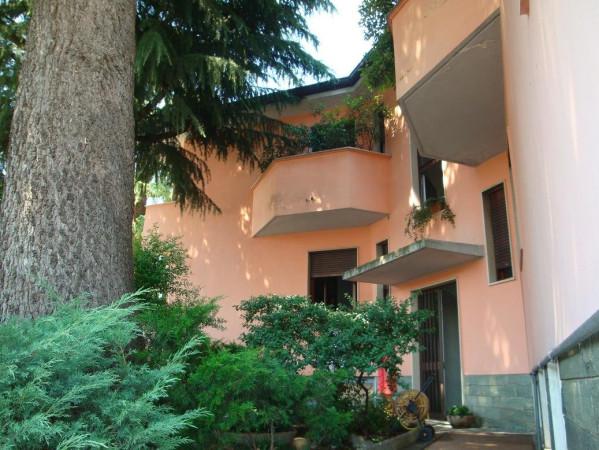 Appartamento in vendita a Gorgonzola, 2 locali, prezzo € 70.000 | Cambio Casa.it