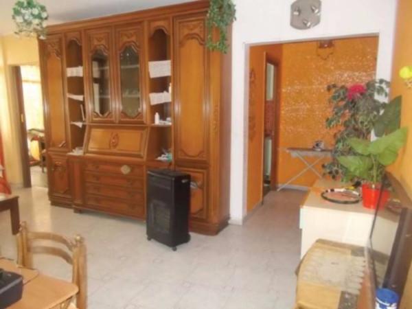 Appartamento in vendita a Torino, 5 locali, zona Zona: 12 . Barca-Bertolla, Falchera, Barriera Milano, Corso Regio Parco, Rebaudengo, prezzo € 55.000 | Cambio Casa.it