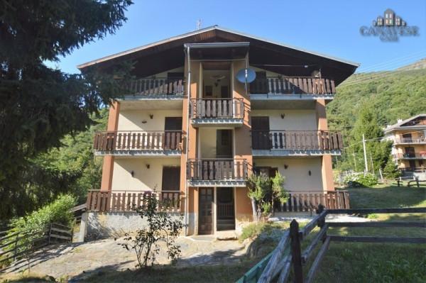 Palazzo in Vendita a Frassinetto Periferia: 5 locali, 330 mq