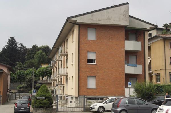 Appartamento in vendita a Besozzo, 3 locali, Trattative riservate | Cambio Casa.it