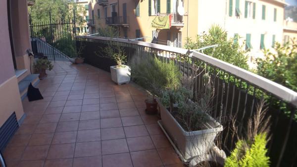 Bilocale Genova  12