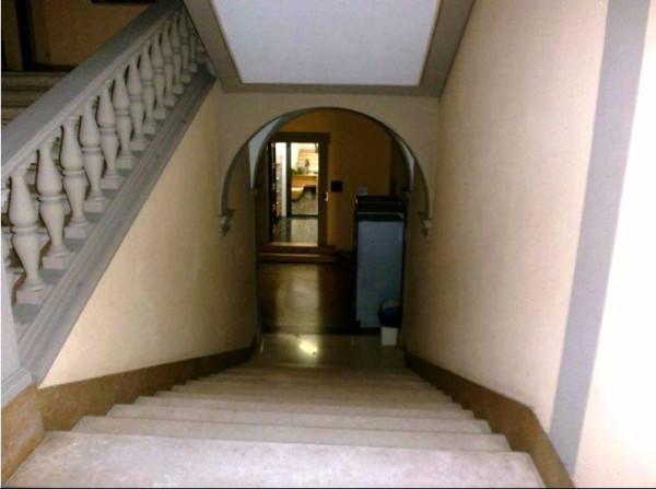 Bilocale Bologna Via Guglielmo Oberdan 3