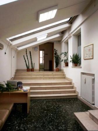 Bilocale Bologna Via Guglielmo Oberdan 4