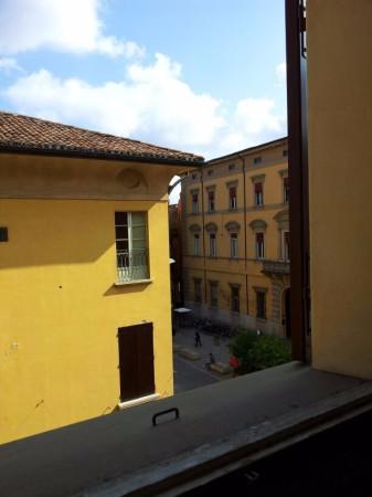 Bilocale Bologna Via Guglielmo Oberdan 9