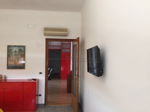 Bilocale Pescara Via Roma 6
