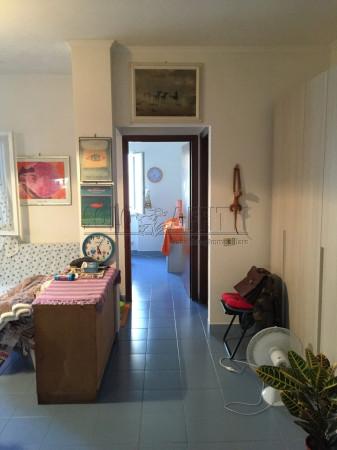 Bilocale Cerveteri Via Dei Tirreni, 2 9
