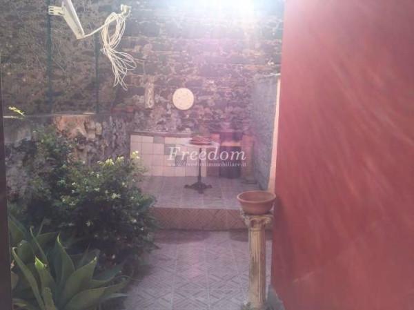 Bilocale Catania Viale Delle Medaglie D'oro 3