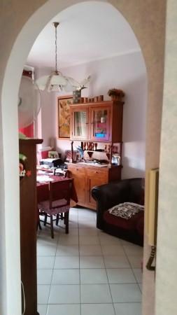 Bilocale Settimo Torinese Via Xxv Aprile 3