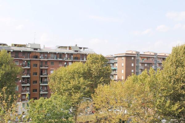 Bilocale Milano Largo Promessi Sposi 13