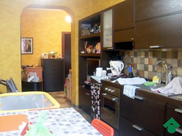 Bilocale Rivoli Via Brenta, 1 2