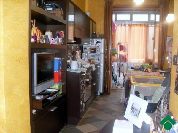Bilocale Rivoli Via Brenta, 1 6
