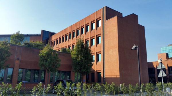 Ufficio-studio in Affitto a Casalecchio Di Reno Periferia: 5 locali, 2300 mq