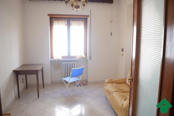 Bilocale L Aquila Via Luigi Falconi, 67 1