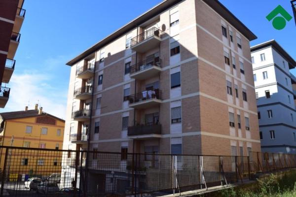Bilocale L Aquila Via Luigi Falconi, 67 3