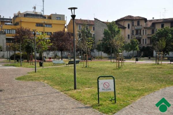 Bilocale Milano Viale Marche, 99 5