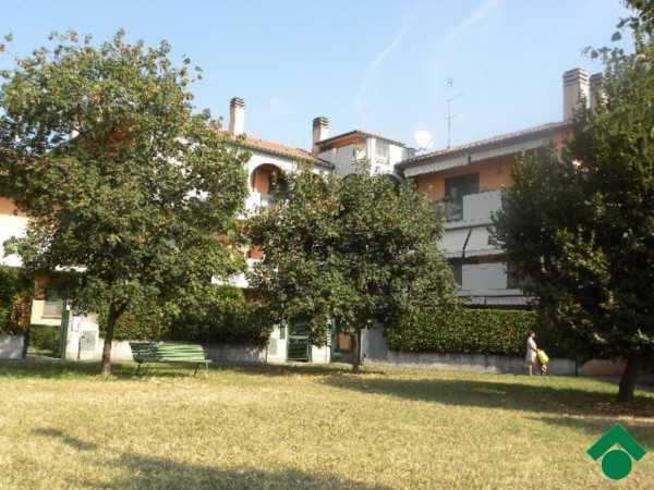 Bilocale Busto Garolfo Via S. Giuseppe, 5 1