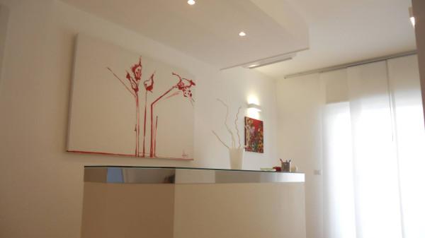 Appartamento in affitto a Giarre, 4 locali, Trattative riservate | Cambio Casa.it