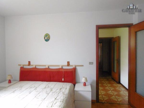 Bilocale Castellamonte Via Don Severino Bertola 2