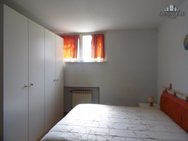 Bilocale Castellamonte Via Don Severino Bertola 4