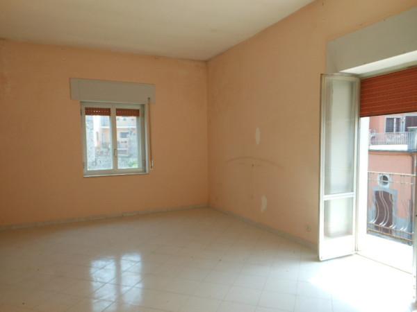 Appartamento in vendita a Vairano Patenora, 4 locali, prezzo € 65.000 | Cambio Casa.it