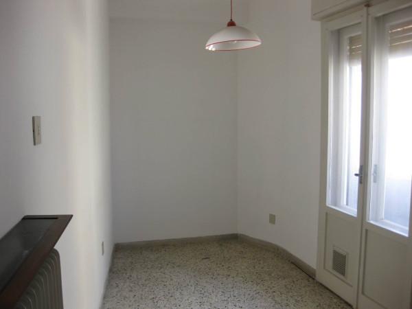 Bilocale Trieste  4