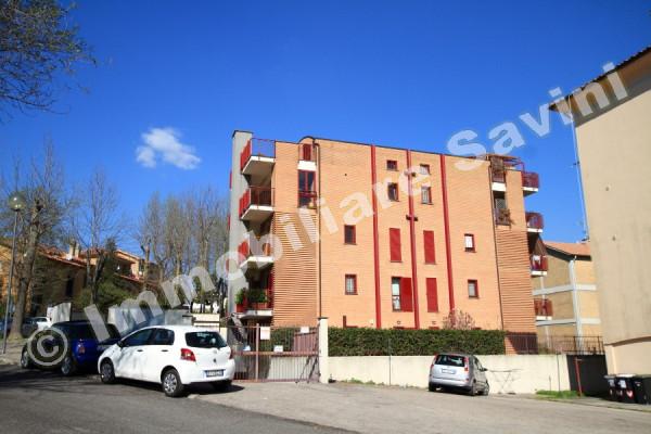 Appartamento in affitto a Genzano di Roma, 4 locali, prezzo € 750 | Cambio Casa.it