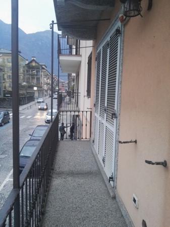 Bilocale Domodossola Via Gian Giacomo Galletti 2