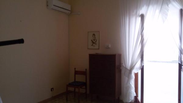 Bilocale Taranto Via Antonio Canova 3