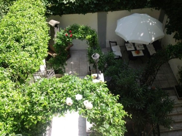 Villa in vendita a Milano, 6 locali, zona Zona: 15 . Fiera, Firenze, Sempione, Pagano, Amendola, Paolo Sarpi, Arena, prezzo € 1.900.000 | Cambio Casa.it
