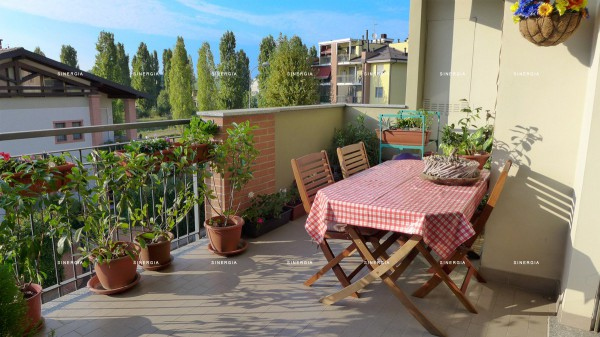 Appartamento in vendita a Abbiategrasso, 2 locali, prezzo € 140.000 | Cambio Casa.it