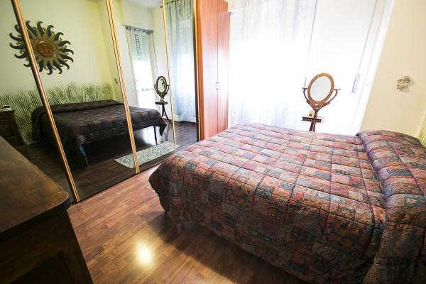 Bilocale Milano Via Ferrante Aporti, 54 9