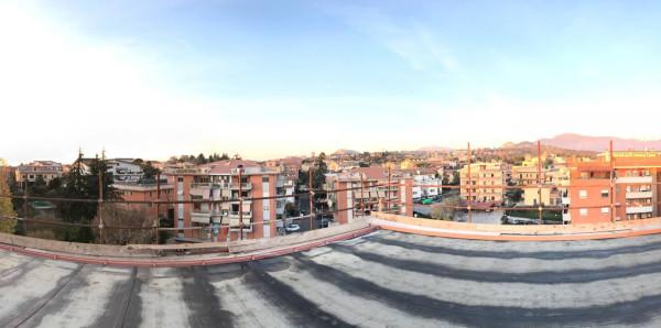 Bilocale Guidonia Montecelio  3