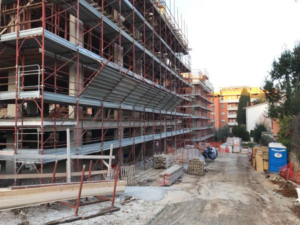 Bilocale Guidonia Montecelio  5