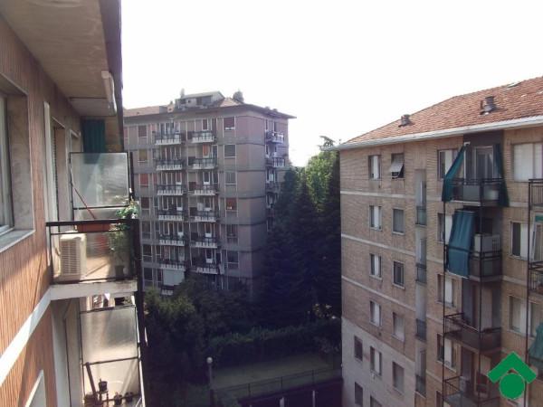 Bilocale Milano Via Mecenate, 6 13