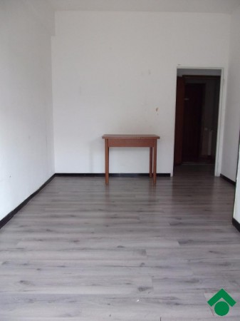 Bilocale Milano Via Mecenate, 6 4