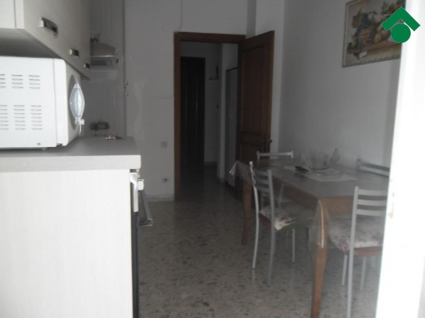 Bilocale Nocera Inferiore Via Fucilari 8