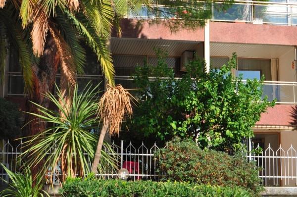 Bilocale Sanremo Via Padre Semeria 8