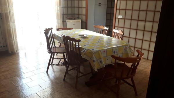 Palazzo / Stabile in vendita a Grumo Nevano, 6 locali, prezzo € 335.000 | Cambio Casa.it